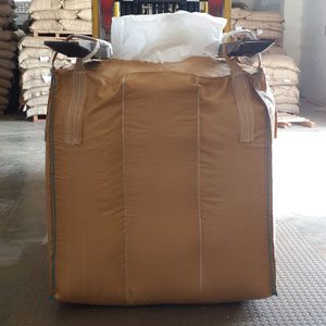 Container Bags Supplier
